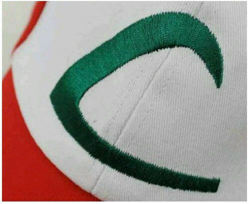 Unisex-Men-Women-Baseball-Pokemon-Super-Mario-Cap-Adjustable-Snapback-Sport-Hat thumbnail 11