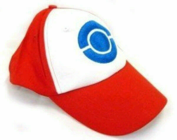Unisex-Men-Women-Baseball-Pokemon-Super-Mario-Cap-Adjustable-Snapback-Sport-Hat thumbnail 15