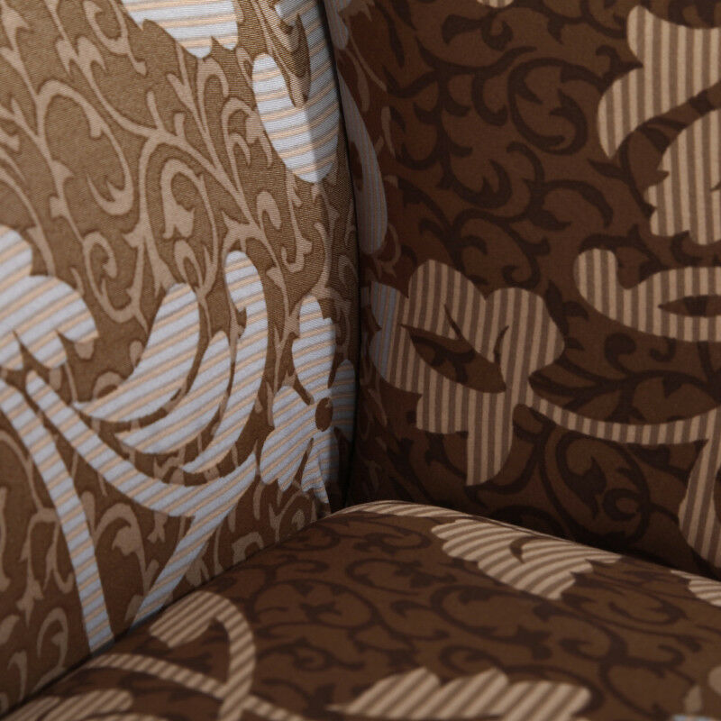 EASY-Stretch-Couch-Sofa-Lounge-Covers-Recliner-1-2-3-Seater-Dining-Chair-Cover thumbnail 39
