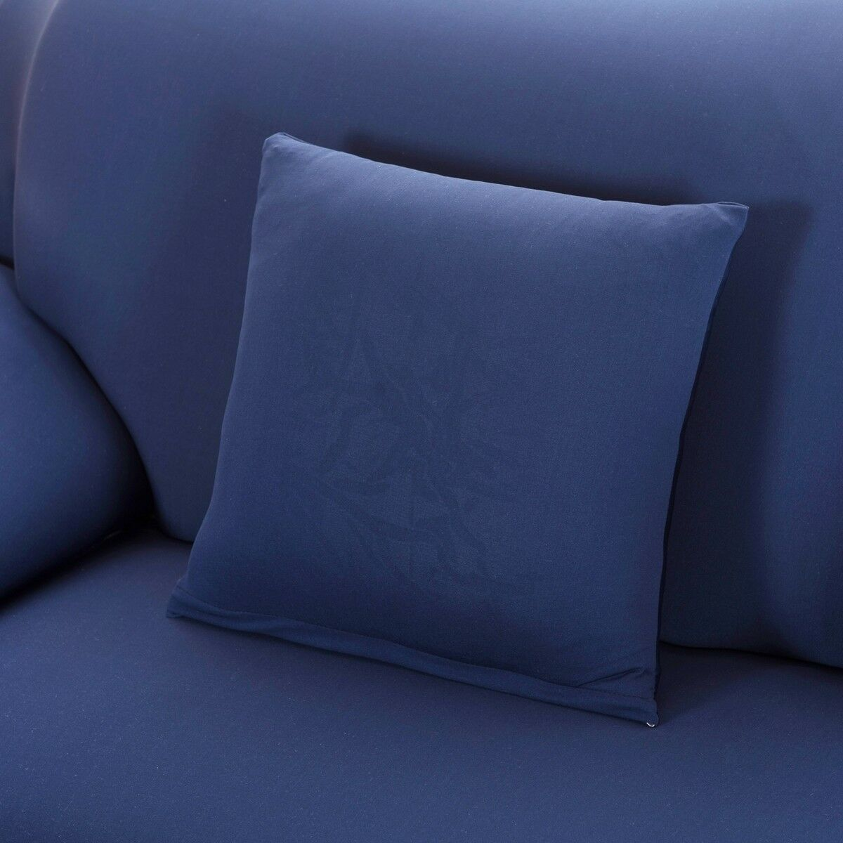 EASY-Stretch-Couch-Sofa-Lounge-Covers-Recliner-1-2-3-Seater-Dining-Chair-Cover thumbnail 71