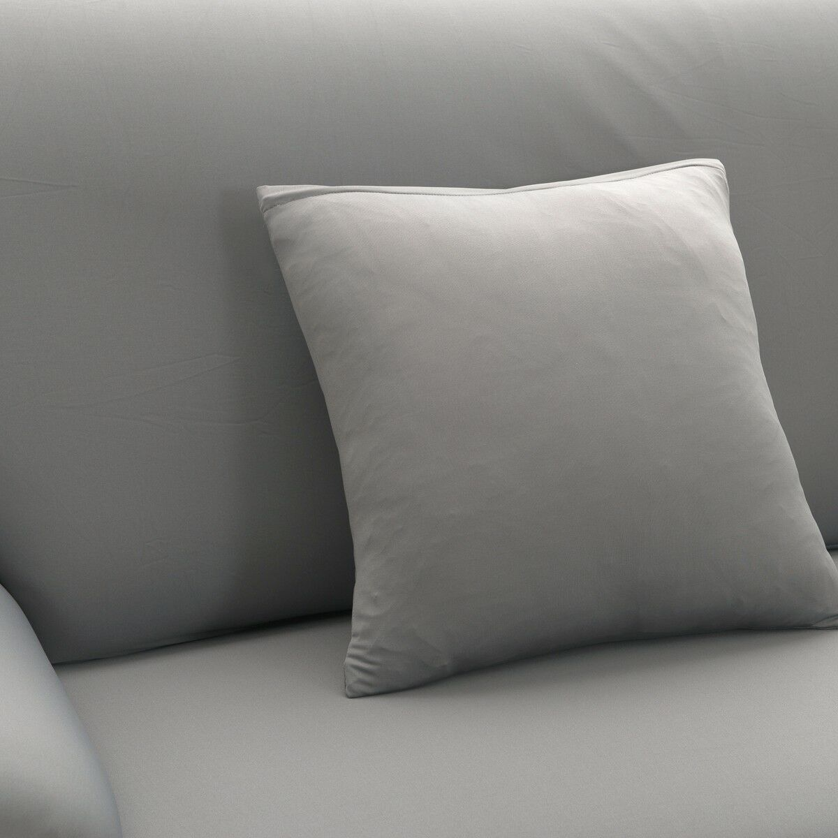 EASY-Stretch-Couch-Sofa-Lounge-Covers-Recliner-1-2-3-Seater-Dining-Chair-Cover thumbnail 77