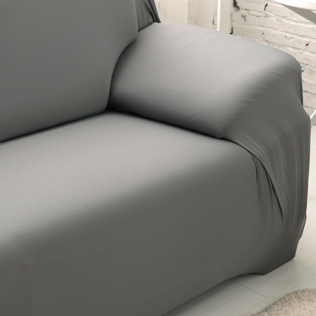 EASY-Stretch-Couch-Sofa-Lounge-Covers-Recliner-1-2-3-Seater-Dining-Chair-Cover thumbnail 78
