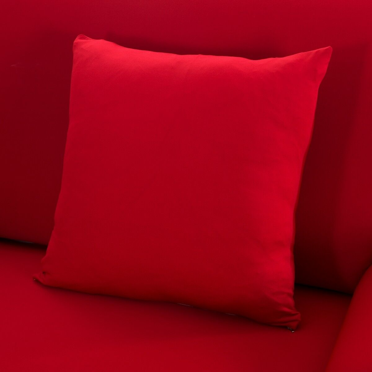 EASY-Stretch-Couch-Sofa-Lounge-Covers-Recliner-1-2-3-Seater-Dining-Chair-Cover thumbnail 86