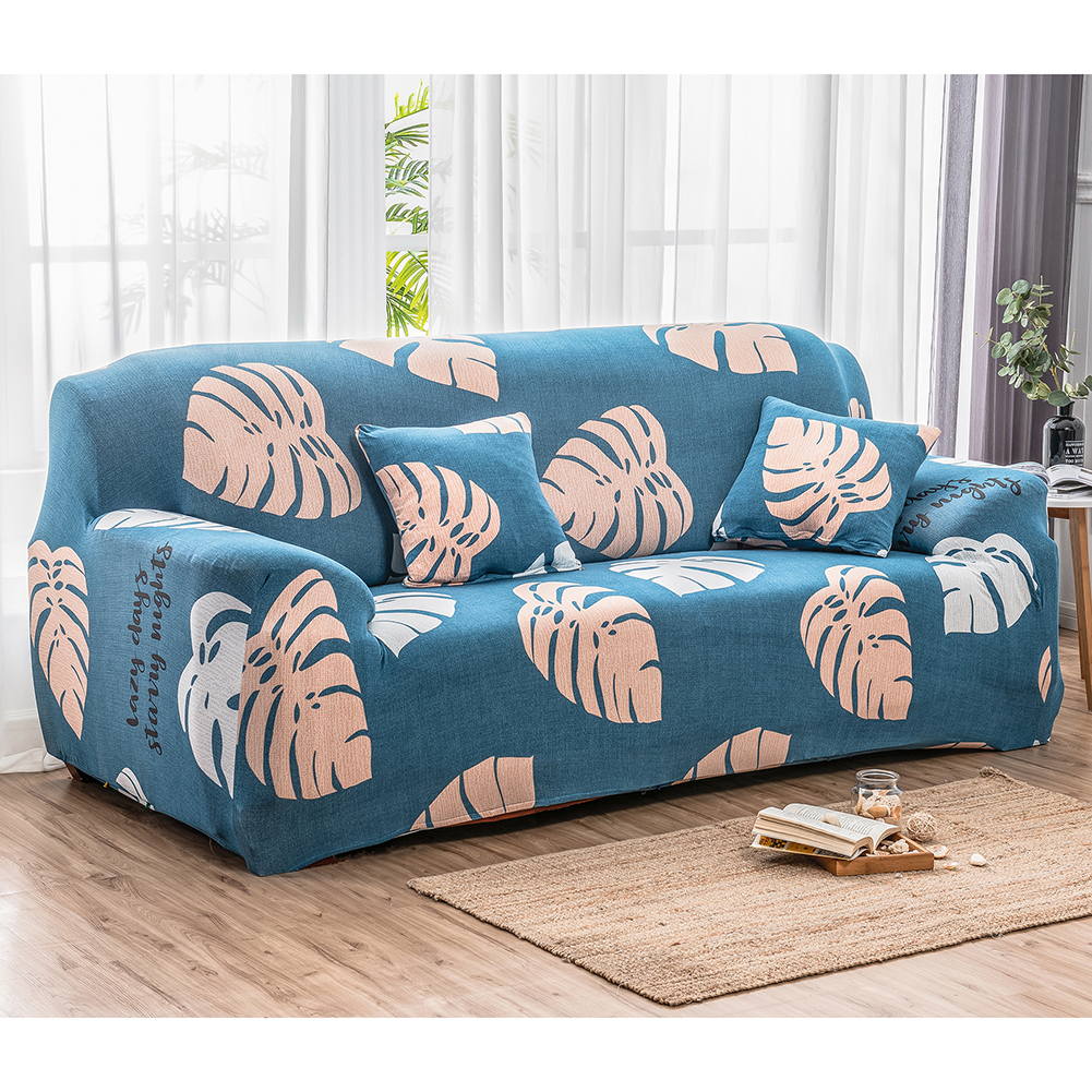 1-2-3-Seater-Stretch-Sofa-Couch-Lounge-Recliner-Chair-Slipcover-Protector-Cover thumbnail 24