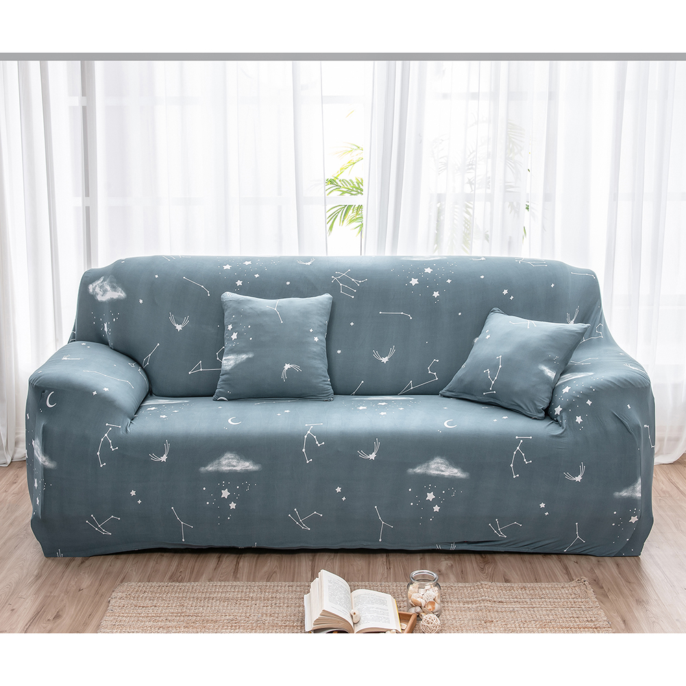 1-2-3-Seater-Stretch-Sofa-Couch-Lounge-Recliner-Chair-Slipcover-Protector-Cover thumbnail 40