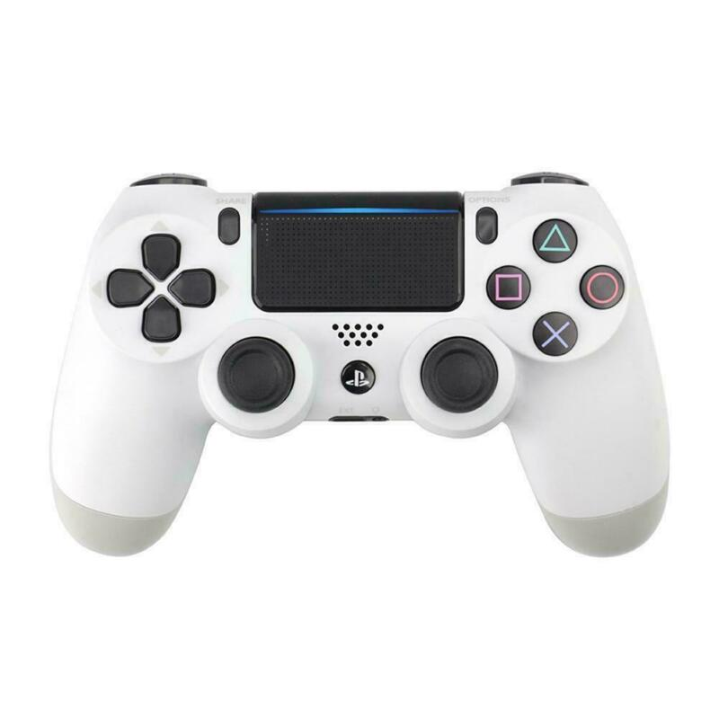 Wireless Bluetooth Dualshock 3 Controller Gamepad Joystick for Play Station PS3 5