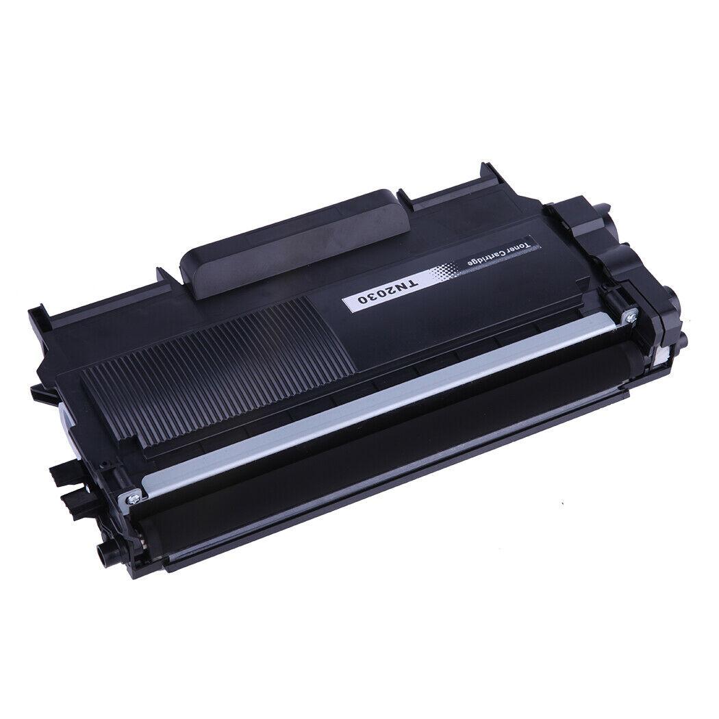 Excellent-Toner-Cartridge-HL2132-3x-DCP7055-AU-stock-Premium-Brandnew-Black thumbnail 5