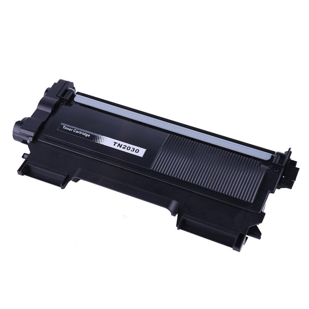 Excellent-Toner-Cartridge-HL2132-3x-DCP7055-AU-stock-Premium-Brandnew-Black thumbnail 6