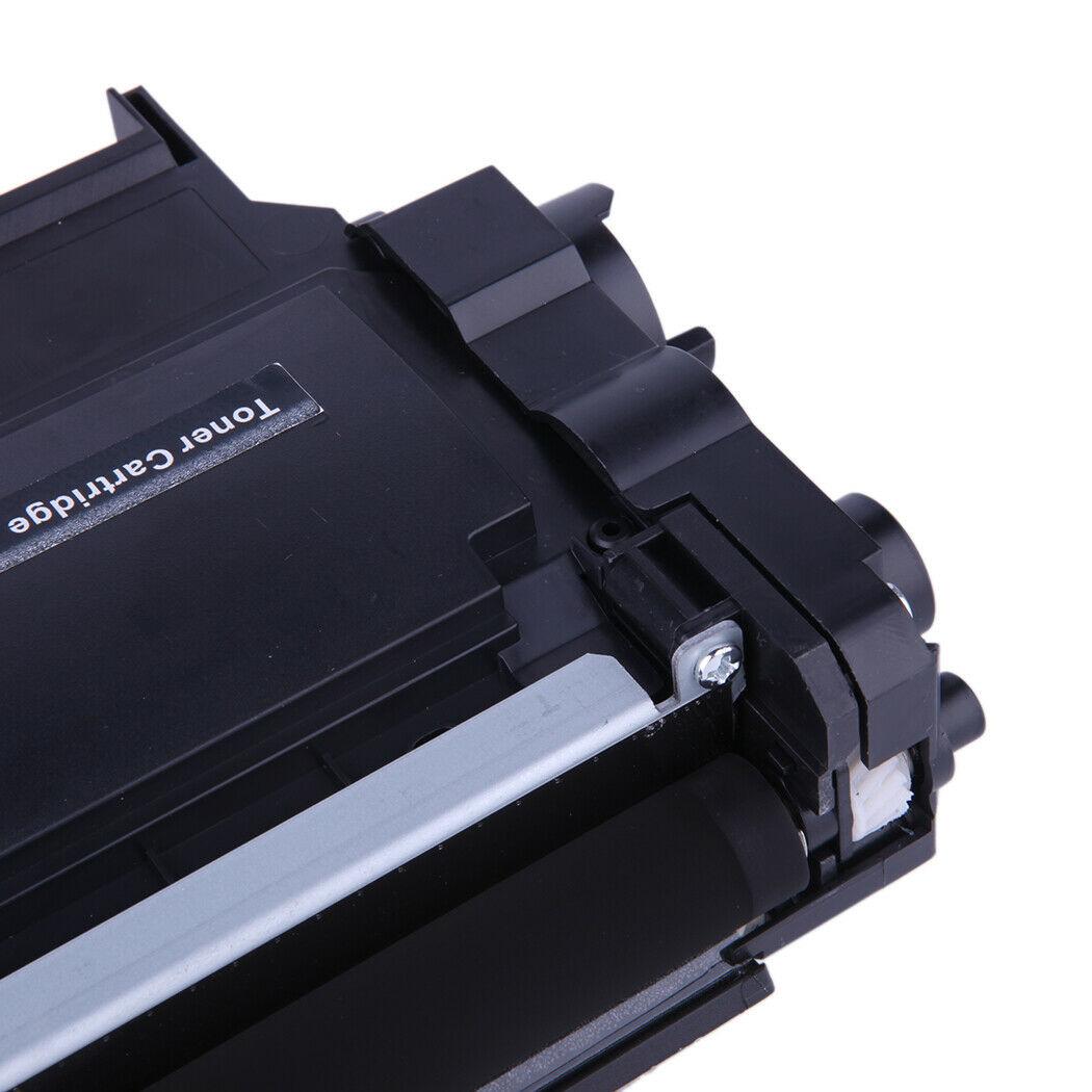 Excellent-Toner-Cartridge-HL2132-3x-DCP7055-AU-stock-Premium-Brandnew-Black thumbnail 7