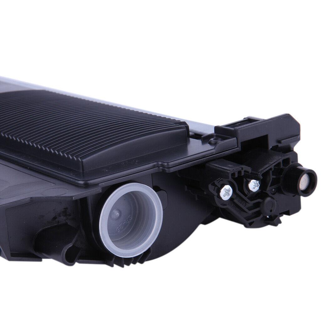 Excellent-Toner-Cartridge-HL2132-3x-DCP7055-AU-stock-Premium-Brandnew-Black thumbnail 8