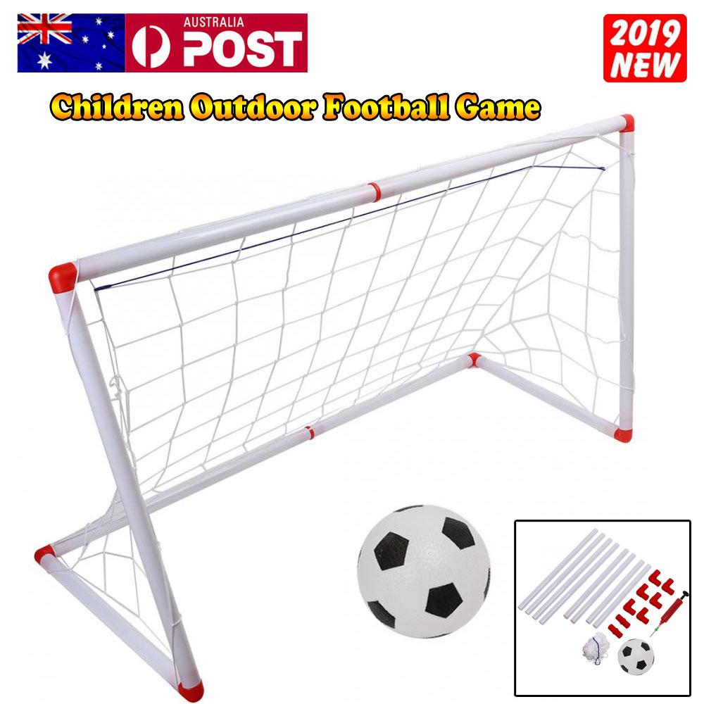 Soccer Net 10 Balls Carry Net Bag Sports Football Balls Volleyball ball PLSP