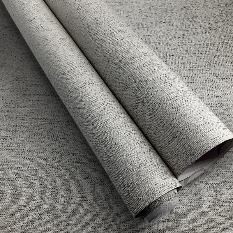 Vinyl Wallpaper Self Adhesive Roll Contact Paper Peel ...
