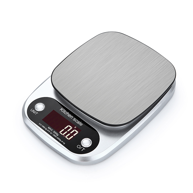 3-5-10kg-Kitchen-Digital-Scale-LCD-Electronic-Balance-Food-Weight-Postal-Scales thumbnail 14