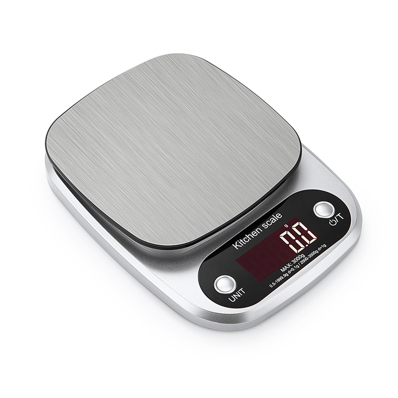 3-5-10kg-Kitchen-Digital-Scale-LCD-Electronic-Balance-Food-Weight-Postal-Scales thumbnail 15