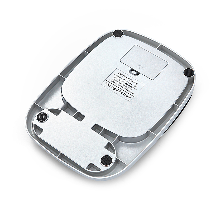 3-5-10kg-Kitchen-Digital-Scale-LCD-Electronic-Balance-Food-Weight-Postal-Scales thumbnail 16