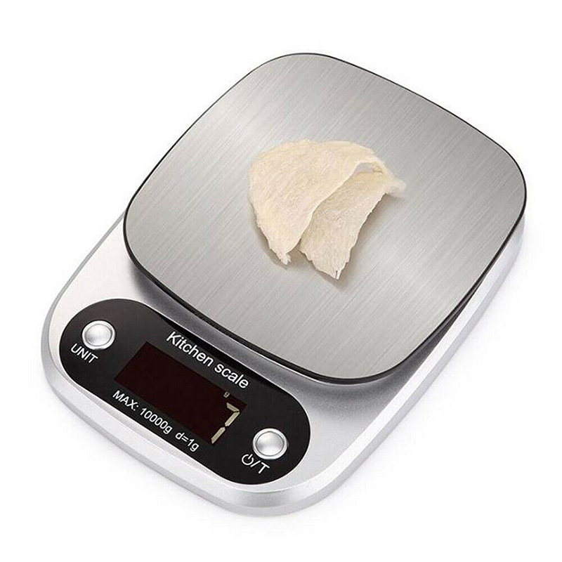 3-5-10kg-Kitchen-Digital-Scale-LCD-Electronic-Balance-Food-Weight-Postal-Scales thumbnail 20