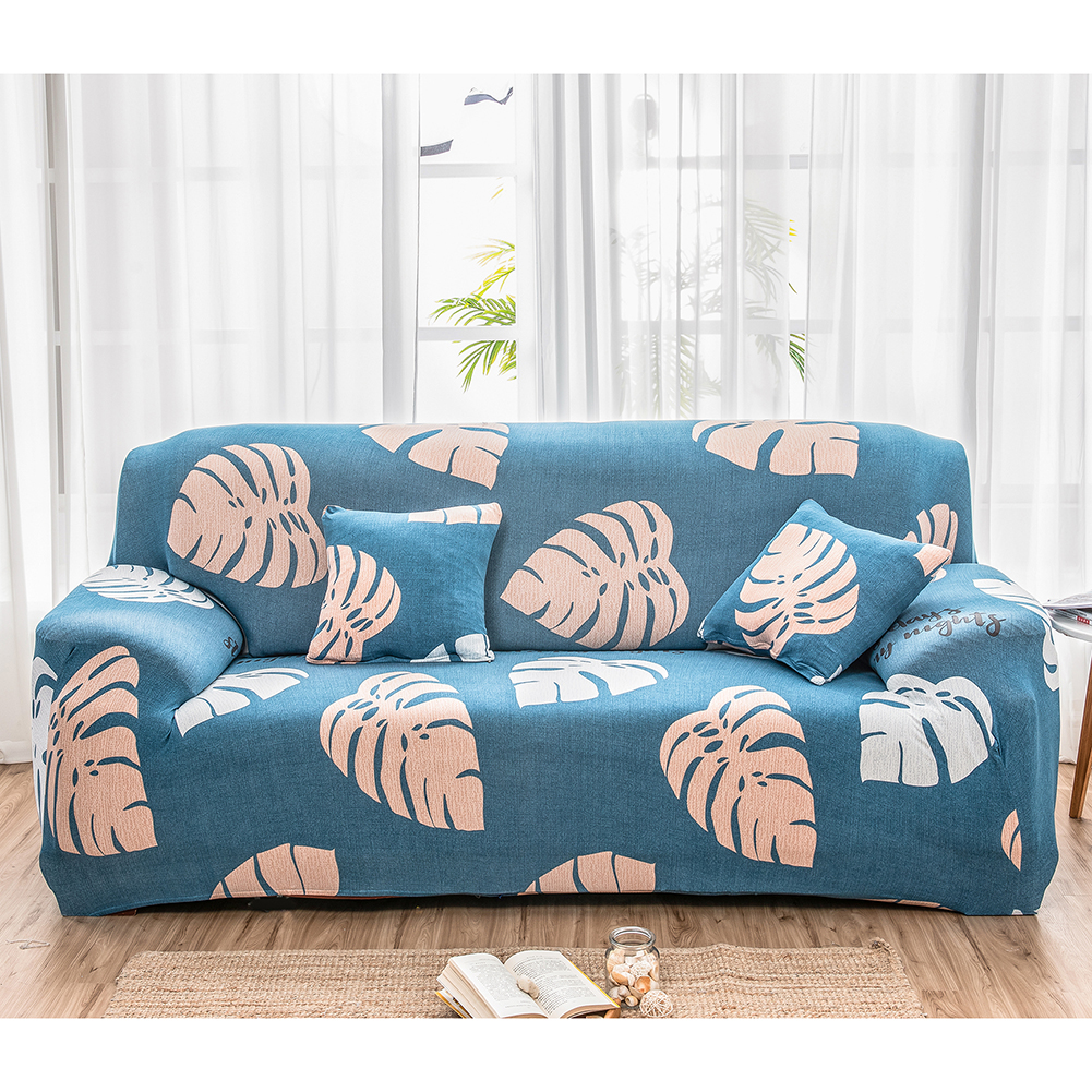 Sofa Cover for Recliner Furniture Protector Couch Covers for ...