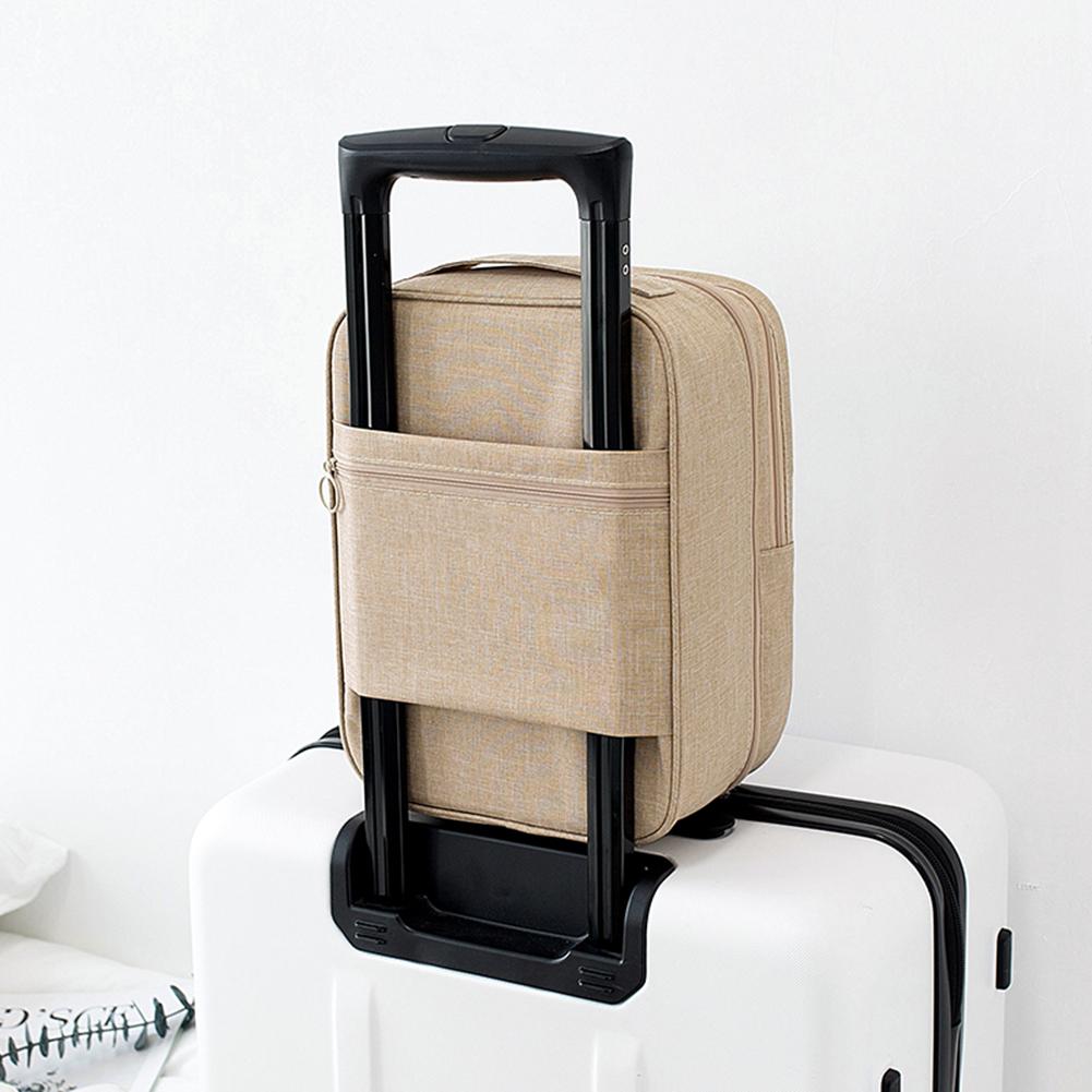 Travel Shoe Bag Waterproof Storage
